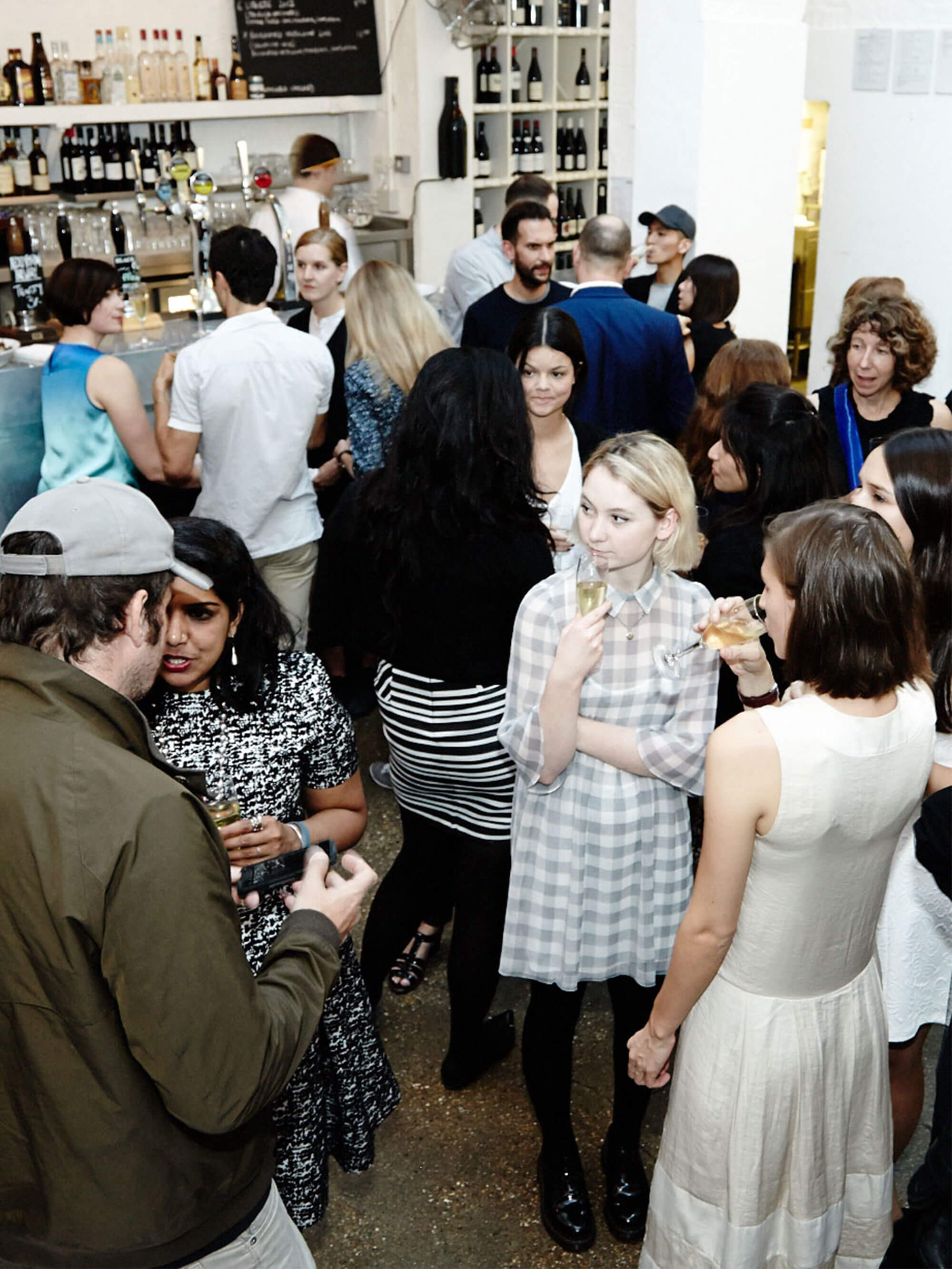 Tack-Studio-Creative-Agency-Disegno-Dispatches-Herman-Miller-Event-07
