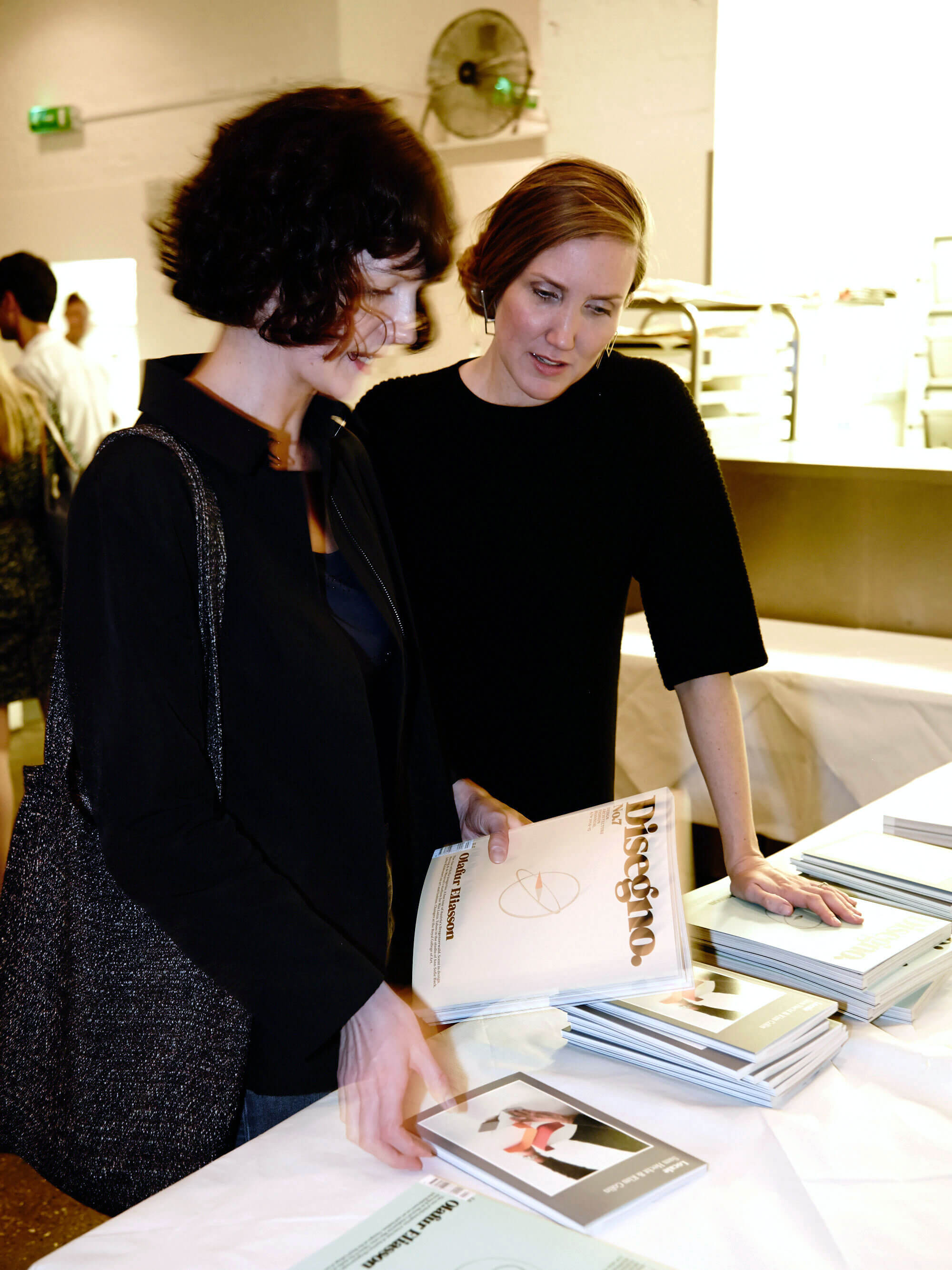 Tack-Studio-Creative-Agency-Disegno-Dispatches-Herman-Miller-Event-08