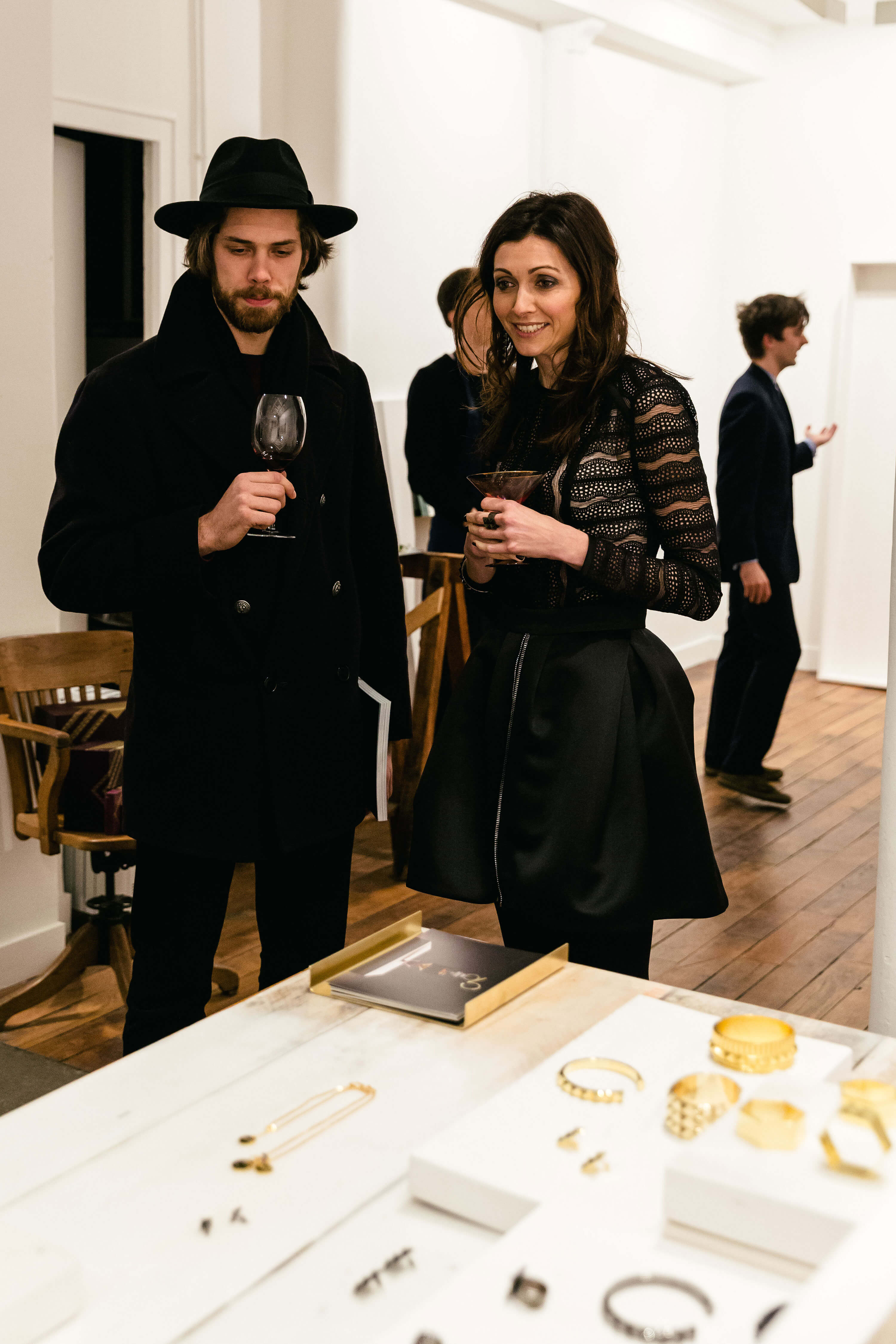 Tack-Studio-Creative-Agency-Waterford-Crystal-event-exhibition-01
