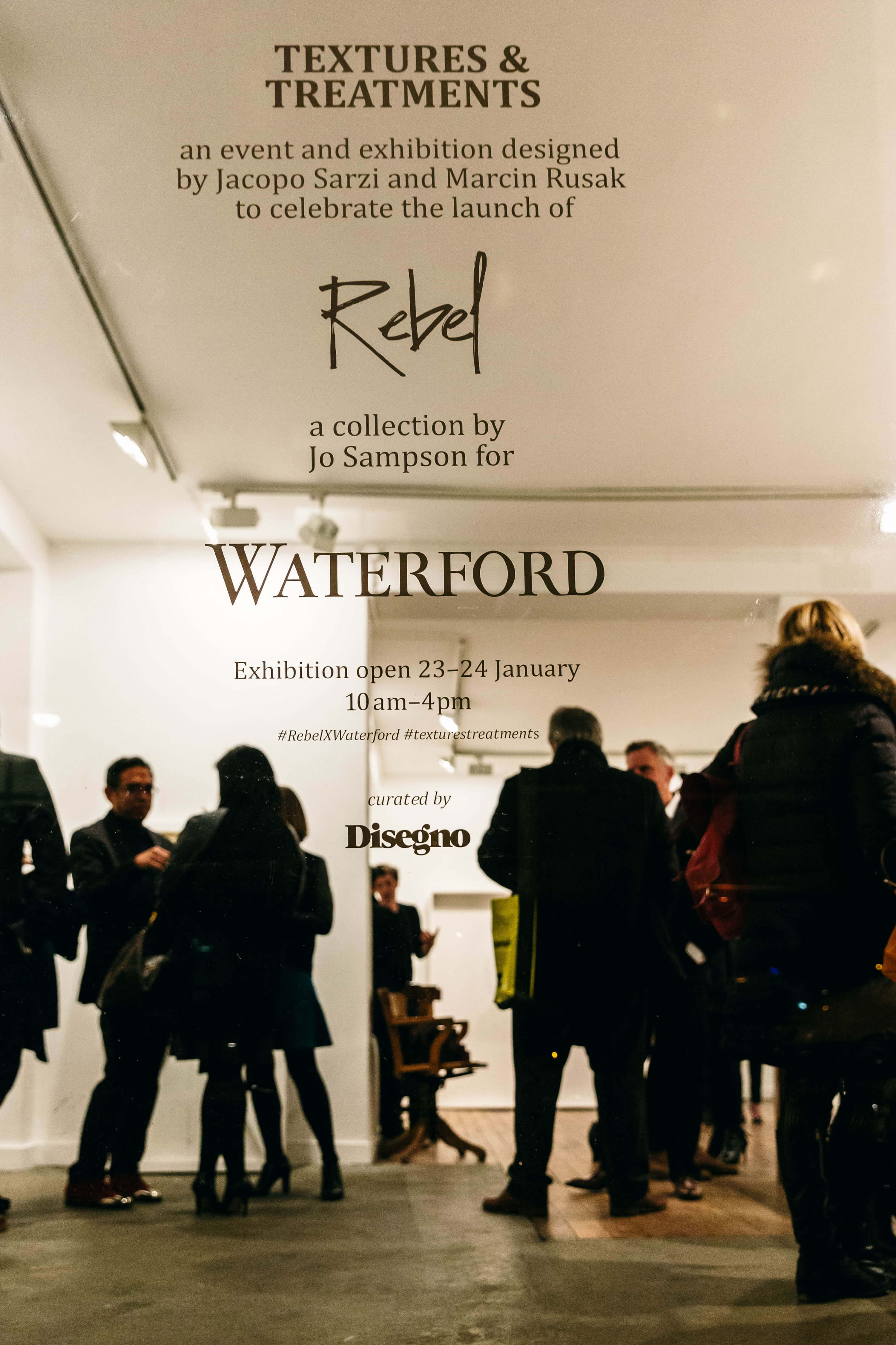 Tack-Studio-Creative-Agency-Waterford-Crystal-event-exhibition-02
