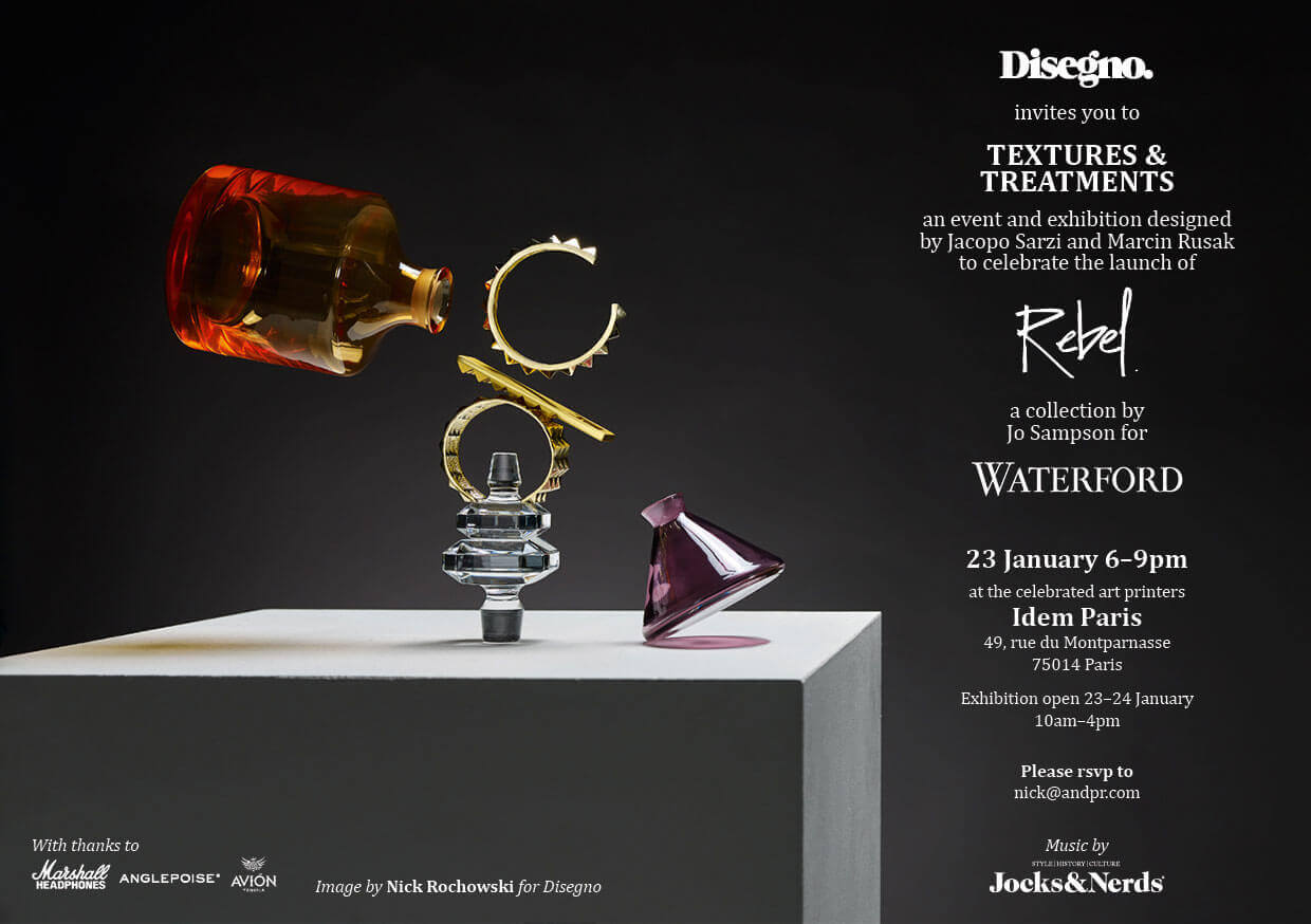 Tack-Studio-Creative-Agency-Waterford-Crystal-event-exhibition-invite-01
