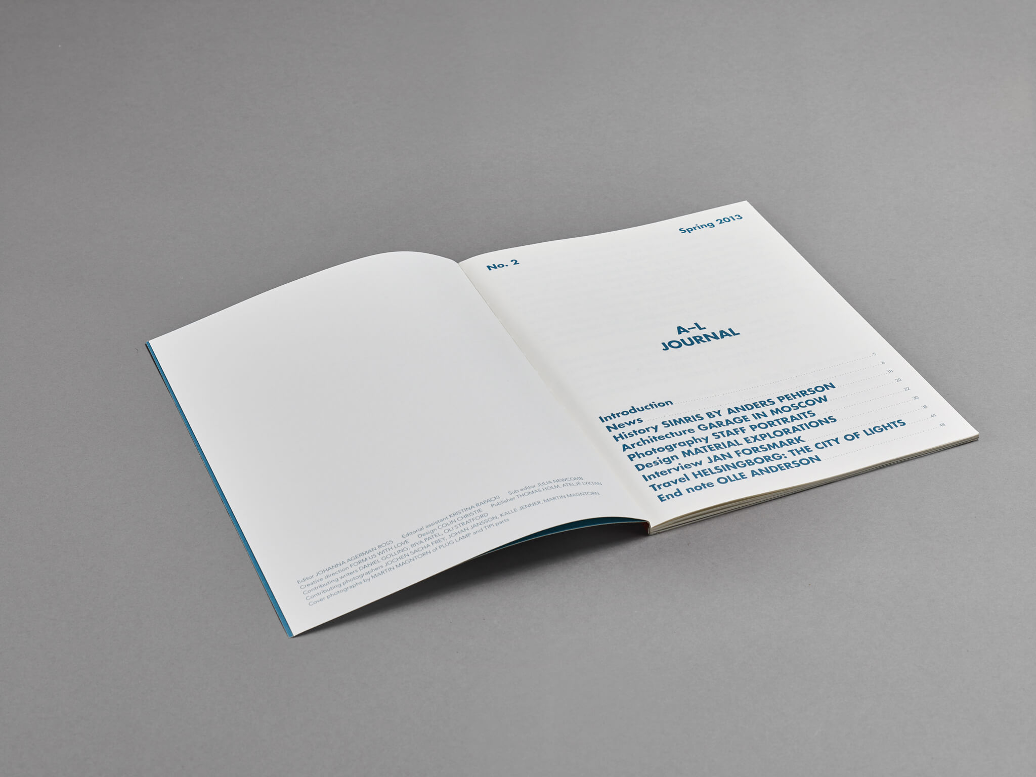 Tack-Studio-Creative-Agency-AteljeLyktan-Lighting-Copywriting-Journal_04