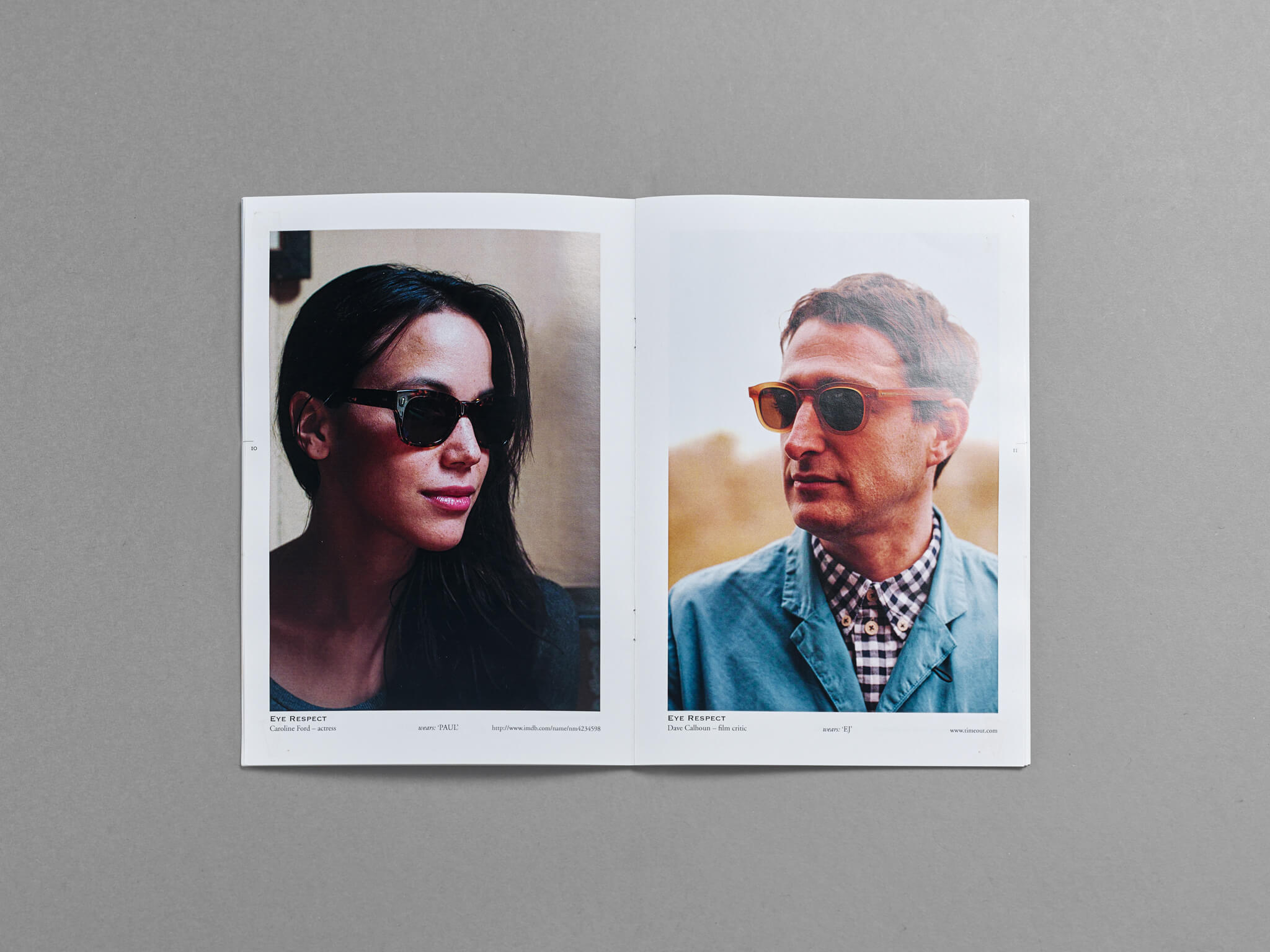 Tack-Studio-Creative-Agency-Eye Respect-Photography-Fashion-Eyewear-Lookbook_04