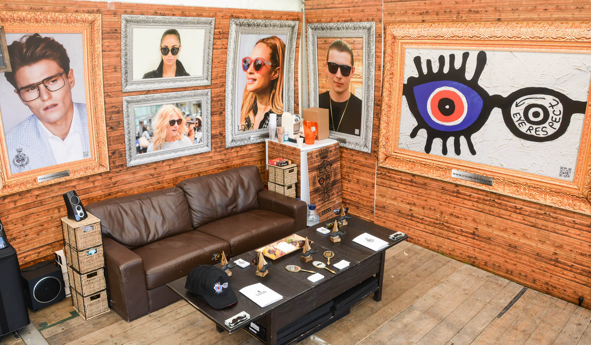 Tack-Studio-Creative-Agency-Eye Respect-Photography-Fashion-Eyewear-festival_01